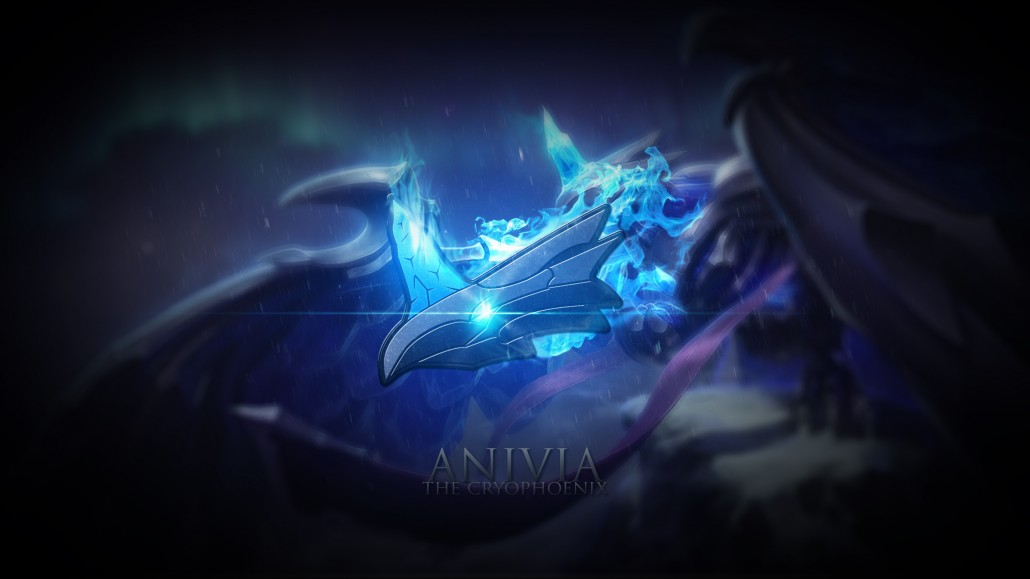 wallpapers full hd 1080p league of legends