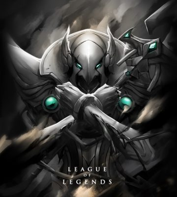 gravelord azir league of legends wallpapers hd league of
