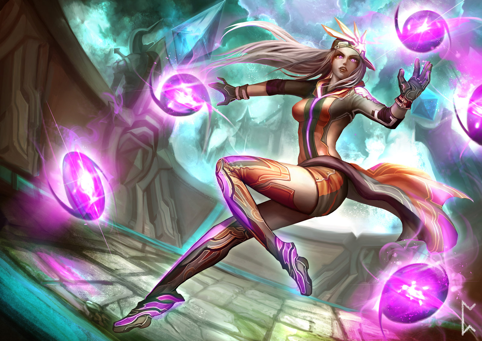 dodgeball_syndra__league_of_legends