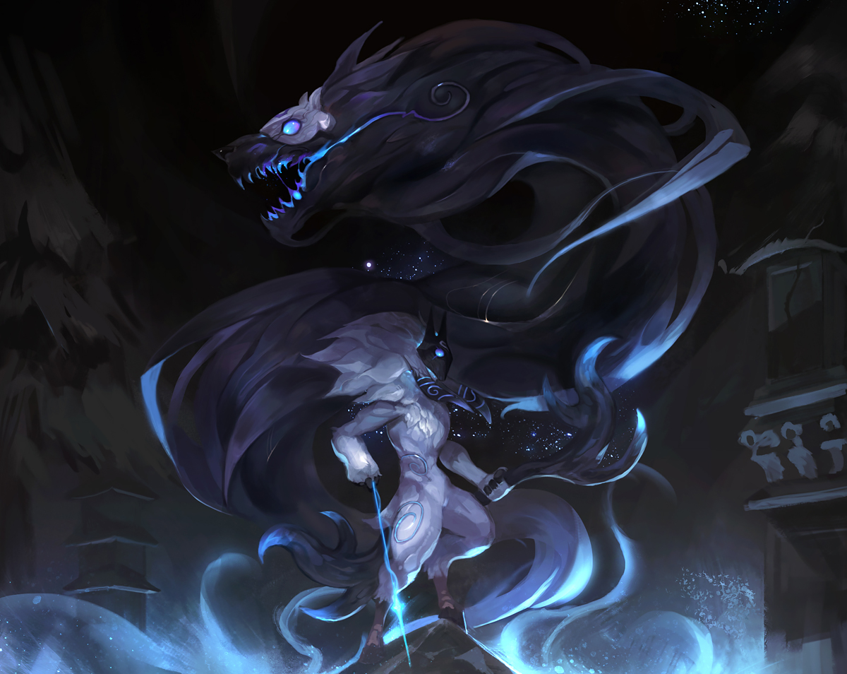 kindred__league_of_legends