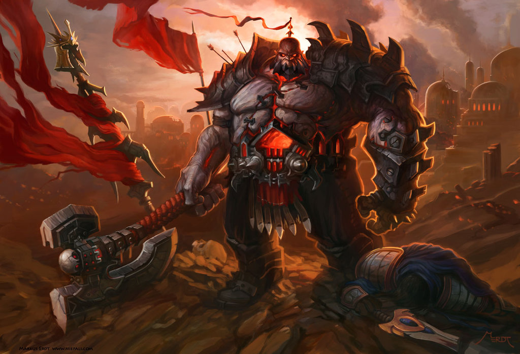 league_of_legends___sion___fall_of_demacia