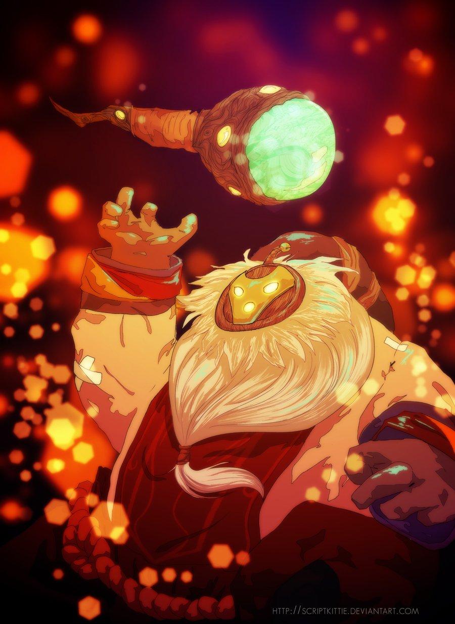 Bard League Of Legends Fan Art League Of Legends Fan Art Art Of Lol